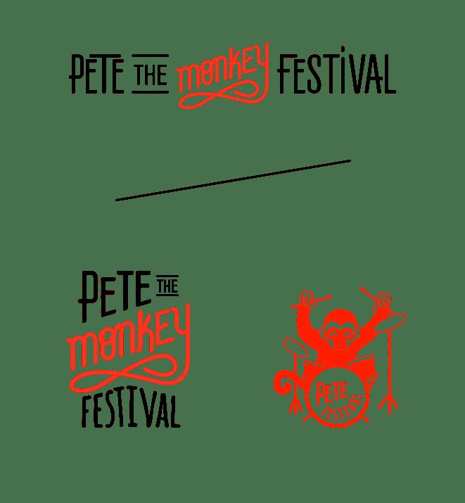 02g_pete_logos